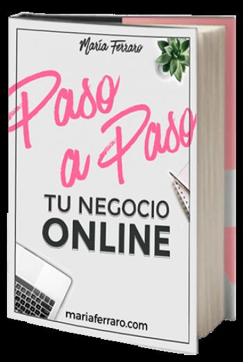 descargar libro gratis como crear mi negocio online web