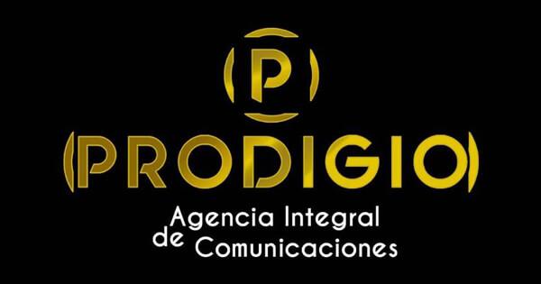 logo-Prodigio-Antes-Viejo